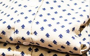 proimages/brand/brand-06.jpg