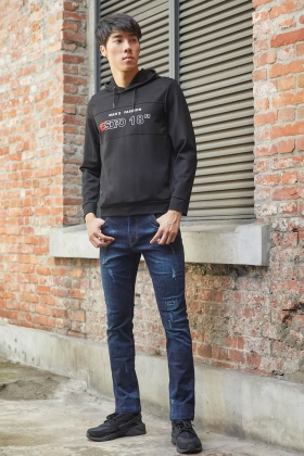 ESOPO 品牌流行男裝服飾