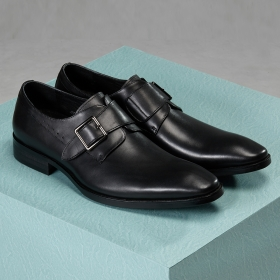 男性配件類:皮鞋、皮帶、領帶、包包 - FLYING EAGLE 品牌