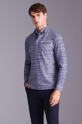 男性T-Shirt
