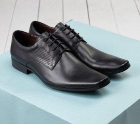 配件類-皮鞋、皮帶、領帶、包包