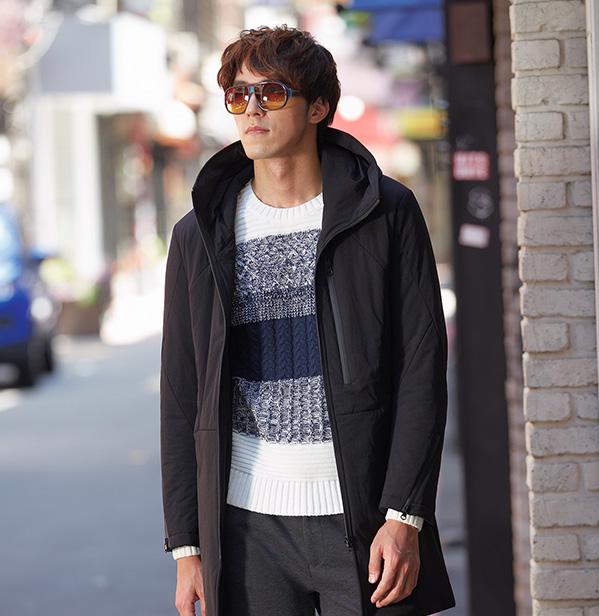 proimages/fashion/fashion-03.jpg