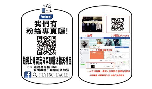 proimages/news/news-01.jpg