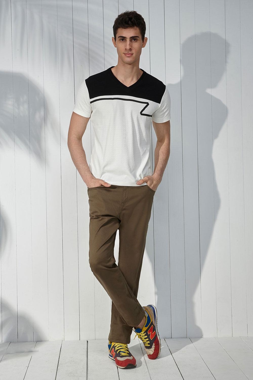 E'SOPO 【T-shirt 05】