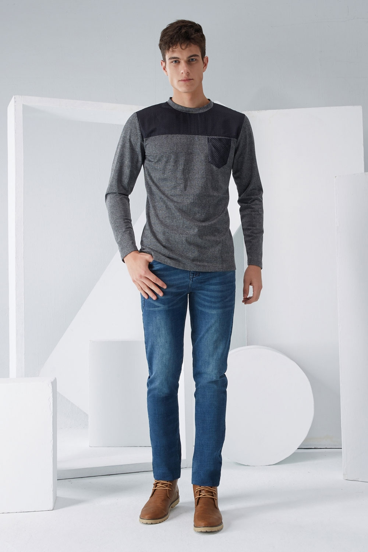 E'SOPO 【T-shirt 01】