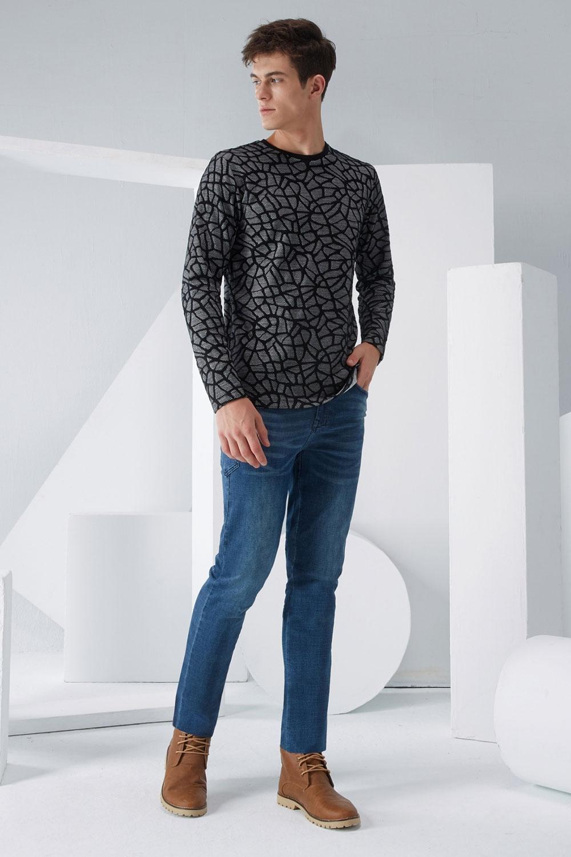 E'SOPO 【T-shirt 02】