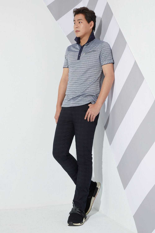 E'SOPO 【T-shirt 09】