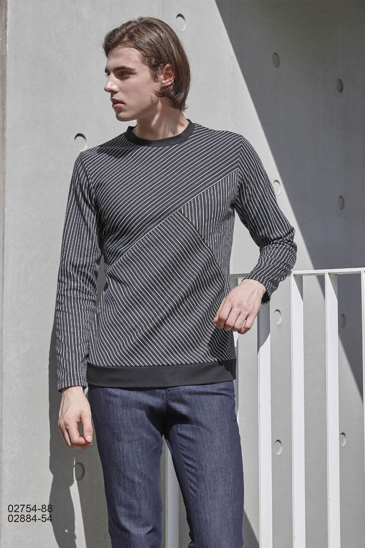 E'SOPO 【Shirt 14】