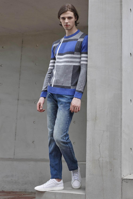 E'SOPO 【Shirt 01】