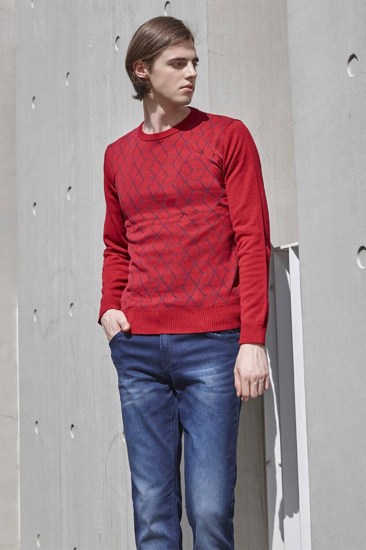 E'SOPO 【Shirt 03】