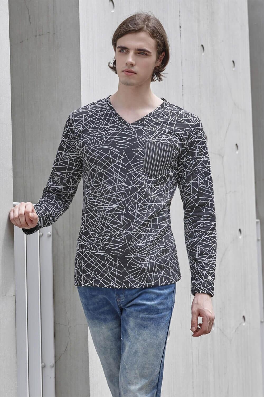 E'SOPO 【Shirt 13】