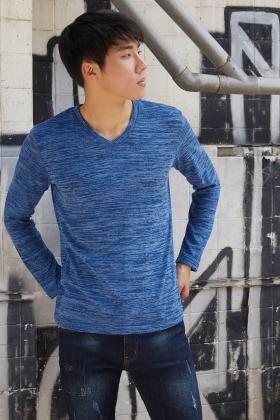 E'SOPO 【T-shirt 06】