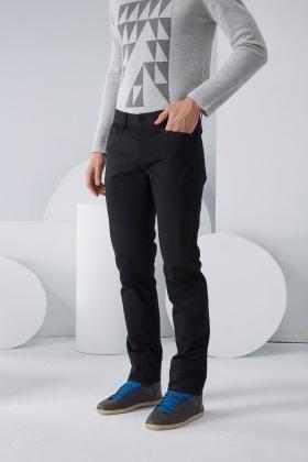 E'SOPO 【褲子 01】