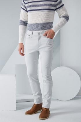 E'SOPO 【褲子 02】