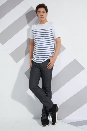 E'SOPO 【T-shirt 08】