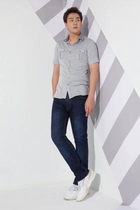 E'SOPO 【T-shirt 10】