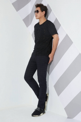 E'SOPO 【T-shirt 11】