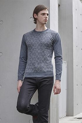 E'SOPO 【Shirt 04】