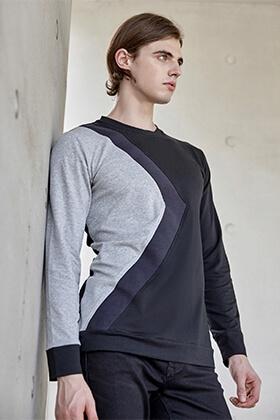 E'SOPO 【Shirt 11】